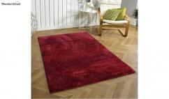 Impressive Carpets and Rugs