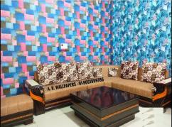 Best Wallpaper shop in Gaya Bihar