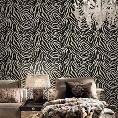 roberto cavalli wallpaper importer in india