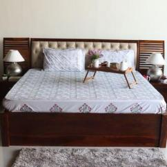 Amazing and beautiful Double bed sheets