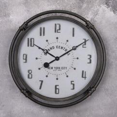 Get superb designs of wall clock