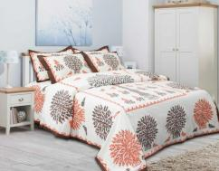 Trendy and designer bed sheets