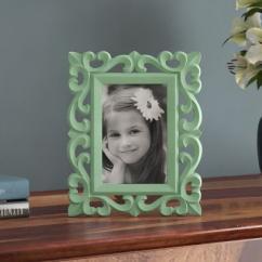 Get Wall photo frames