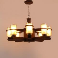 High-quality Chandelier