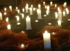 Binding love spells that will have you tied to your partner for life
