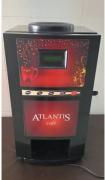 Nescafe tea coffee machine