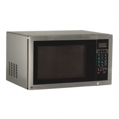 White Westinghouse Microwave