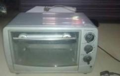 Bajaj Microwave In Working Condition