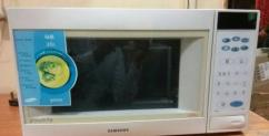 Samsung Microwave In Great Condition