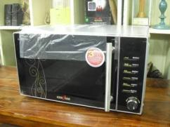 Kenstar Microwave Oven Available