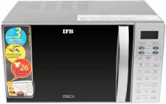 IFB Microwave oven In Working Condition
