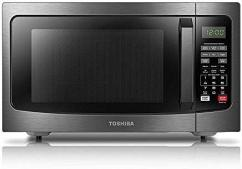Microwave Oven in working condition available