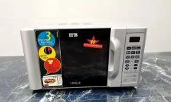 Ifb microwave latest model