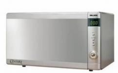 Microwave Palson Century