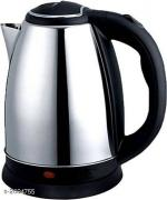 electric kettle 2 litter