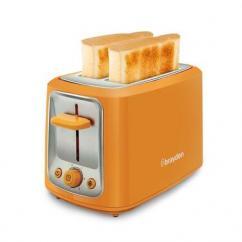 Best Popup Bread Toaster