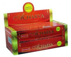 INCENSE STICKS,-DHOOP STICKS,DHOOP CUPS -INDIAN WAX INDUSTRIES