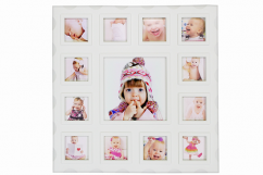 New Model Lovely Baby Photo Frames Collection In Dolly Rasa Gift Shop