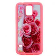 Trendy New Model Photo Printed Mobile Back case Collection In dolly Rasa Person