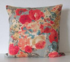 Colorful Cushion In Reasonable Price Available