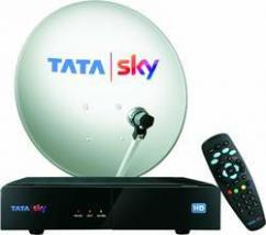 Tata Sky DTH new connection Bangalore Packages,Tata Sky Bangalore Offers