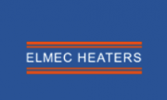 Buy Immersion Heaters