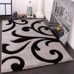 Designer Carpet In Very Excellent Pricing