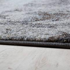 Fur Carpet In Superb Condition Available