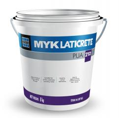 VS Online Shopping - MYK Laticrete Waterproofing Chemical for Sales