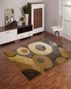 Designer Carpet In Best Pricing