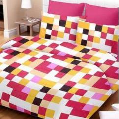 Bed sheets In Best Price Available