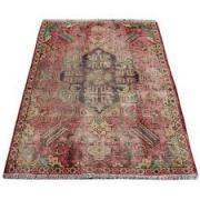 Carpet In Best Price