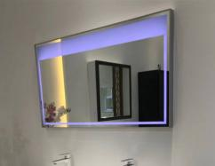 Bath Mirror For Washrooms In Affordable Price