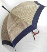 Umbrella In Great Condition