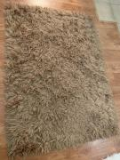 Rugs In Very Cheap And Best Pricing