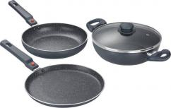 Non Stick Cookware In Best Buy Available