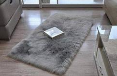 Carpet In Superb Quality Available