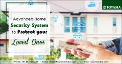 Home Automation in Pune