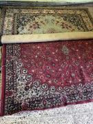 Carpets in wholesale price