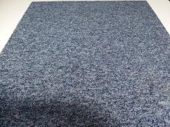 Carpet in best rates