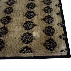 Printed rugs in great pricing available