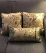 Cushions in very awesome price