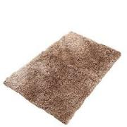 Mat for home in good quality