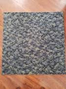 Very less used Carpet available