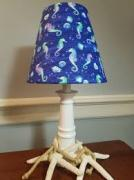 Designer Lamp for your room available