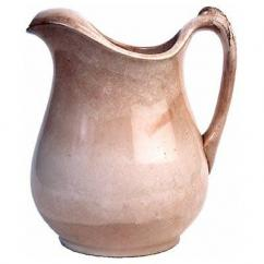 Jug in Affordable Pricing Available