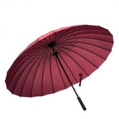 Umbrella in never used before condition