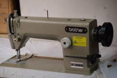 Less Used Sewing Machine Available