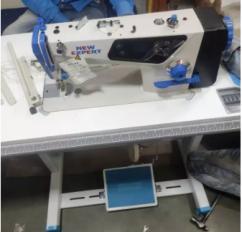 New Expert Silai machine