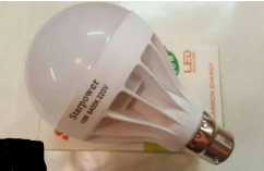 Led bulbs at lowest rates Amazing quality